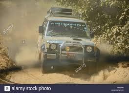 land rover nepal nepali bus stock photos u0026 nepali bus stock images alamy