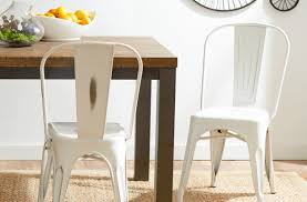 dining chair online table wonderful bistro dining chairs with additional office