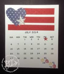 47 best stampin u0027 up cd calendars images on pinterest calendar