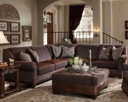 used living room furniture for cheap cheap used living room furniture 3 circle red luxury wooden
