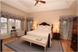 bedroom attractive country cottage style bedrooms photo of new