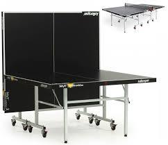 ping pong table rental near me ping pong tables just 4 fun party rentals santa barbara ca