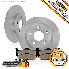 lexus rx 350 price saudi arabia rear 288mm brake rotors and ceramic pads lexus rx330 rx400h rx350