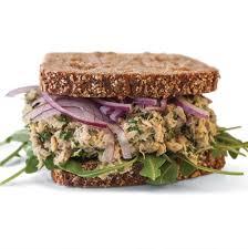 our 50 best sandwich recipes saveur