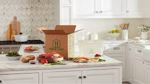 kitchen cabinets on sale black friday black friday 2020 the best deals on meal kits at hello