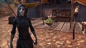 elder scrolls online light armor sets imperial daedric light armor concluded not imp daedric elder