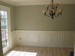 Bathroom Molding Ideas Colors Crown Molding Ideas I Could Do This In The Guest Room Home