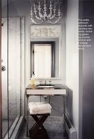 35 best gray bathrooms images on pinterest bathroom ideas room
