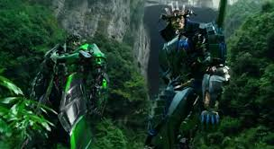 transformers 4 age of extinction wallpapers images of wallpaper 3 transformers movidrift sc