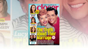 what are lucille ball u0027s kids up to today see what lucie arnaz and
