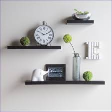 Wall Shelves At Lowes Living Room Tv Wall Mount Lowes Wall Mount Tv Stand Corner Tv