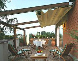 Sun Awnings Uk Get Retractable Canopy To Cover The Patio U2013 Decorifusta