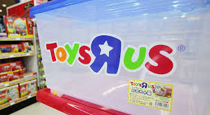 toys r us si e social toys r us no sobrevive al apocalipsis retail estudia cerrar