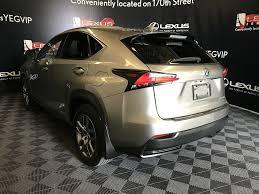 lexus suv used 2016 used 2016 lexus nx 300h 4 door sport utility in edmonton ab ld13475a