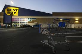 stores open on new year s day 2015 hours for best buy