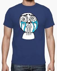 Cuteness Overload Meme - happy cuteness overload meme t shirt 1004374 tostadora com