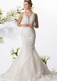 mermaid wedding dresses lace mermaid wedding dress 103 gl2369 simply fab dress