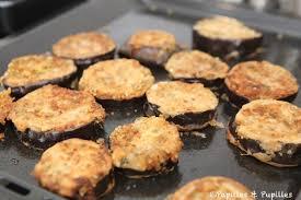 cuisiner aubergine four farcies au four
