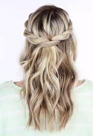 Frisuren Lange Haare Offen Tragen by Schöne Abendfrisuren 20 Ideen Und Styling Tipps Für Jede Haarlänge