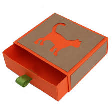 pull ribbon silhouette design store view design 141185 cat ribbon pull box