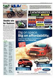 the north coast courier 17 march 2017 north coast courier