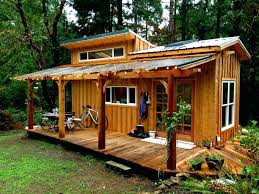 tiny cabin homes tiny cabin houses tiny house small cabin homes for sale ipbworks com