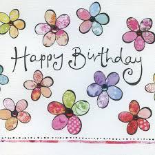 feminine birthday greetings search birthday greetings