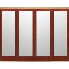 doors interior home depot stunning slide doors for bedrooms and sliding doors interior