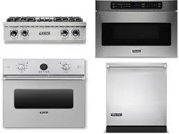 viking kitchen appliance packages viking 874164 kitchen appliance packages appliances connection