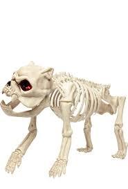 26 best dem bones images on pinterest halloween crafts happy