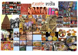 exotic india apurvakukreja