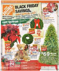 home depot black friday ad 2016 husky home depot deals chicago flower u0026 garden show