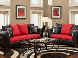 cost plus coffee table what colors go with red living room cost plus sofa tv cabinet rustic