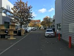 location bureau ile de location bureau val de marne location bureau vincennes 557 ma