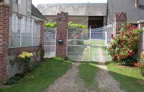 chambre d hote la ferme normandie chambre d hôtes à dierre en bray en normandie location chambre d