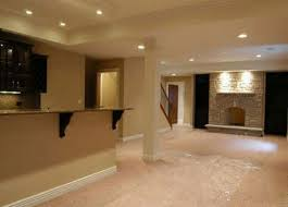 basement floor plans ideas basement floor plans ideas free how to basement floor