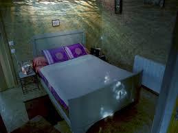 chambres d hotes originales location chambres d hôtes originale la nuit étoilée voussac