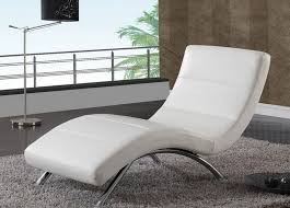 indoor chaise lounge chairs with storage home design ideas