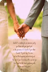 getting married quotes wedding saying for everybody inspiring quotes and words in