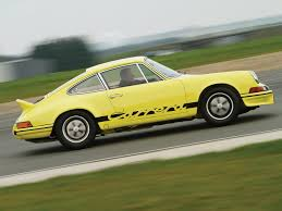 yellow porsche 911 rm sotheby u0027s 1973 porsche 911 carrera rs 2 7 sports lightweight