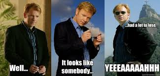 Horatio Caine Meme - horatio csi miami meme csi best of the funny meme