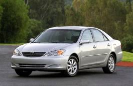 toyota wheel size toyota camry 2001 wheel tire sizes pcd offset and rims specs
