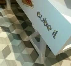 cushion vinyl flooring cushion cushion vinyl flooring uk