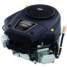 briggs u0026 stratton 24 hp 724cc professional series engine 44s877