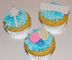 Cinderella Cupcakes 60 Best Lil Cakerz Cupcakes Follow On Instagram