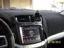 Dodge Journey Sxt - 2012 dodge journey sxt with dash mat dodge journey member albums