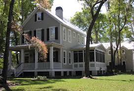 southern homes and gardens house plans southern homes and gardens house living plans com southern
