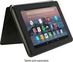 tablets black friday amazon amazon fire 7 7