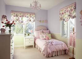Cheap Nursery Chandeliers Chandelier Stunning Girls Chandeliers Stunning Girls Chandeliers