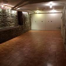 bluestem total basement finishing 14 photos refinishing